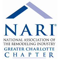 NARI Greater Charlotte - Logo